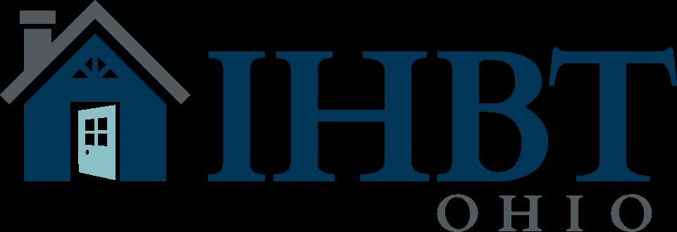 IHBT Ohio
